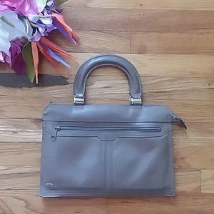 VINTAGE Phillippe Handbag
